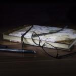 book-1817387_1280